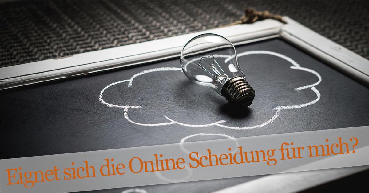 eignet sich die online scheidung f r mich online scheidung deutschland. Black Bedroom Furniture Sets. Home Design Ideas