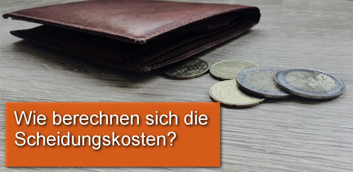 faq scheidungskosten online scheidung deutschland. Black Bedroom Furniture Sets. Home Design Ideas